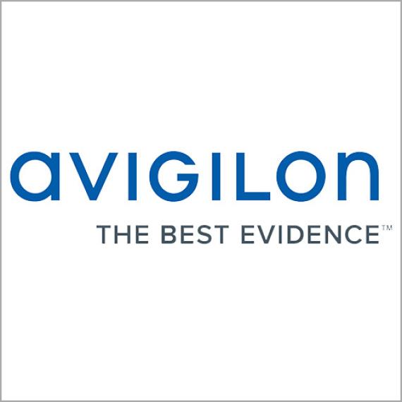 Avigilon Appearance Search