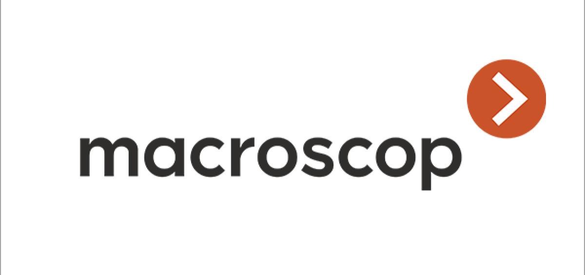 програмное обеспечение для IP камер Macroscop