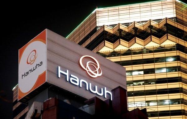 Ассортимент компании Hanwha Techwin пополнился сразу тремя новыми аналоговыми камерами: