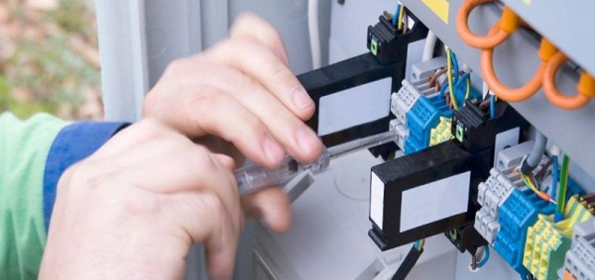 Компания Терра Ментор, располагая квалифицированными специалистами, в кратчайшие сроки может выполнить качественный ремонт СКУД в Москве.