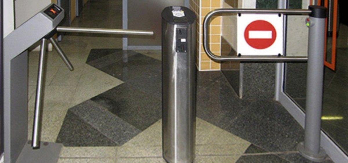 Требования к механизмам распознавания доступа