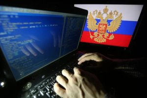 Список разработчиков скуд в России