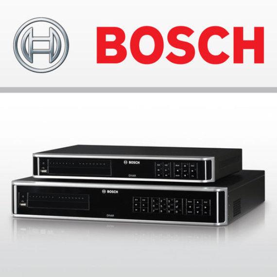 Bosch DIVAR