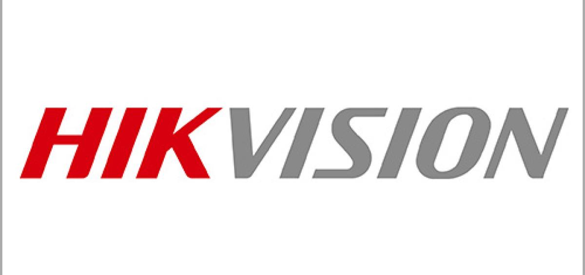 Hikvision анонсировала открытие производства в России